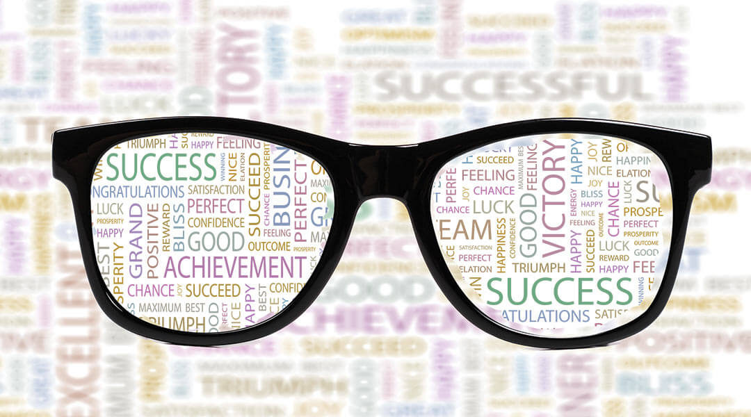leadership training for geeks brings clarity and focus